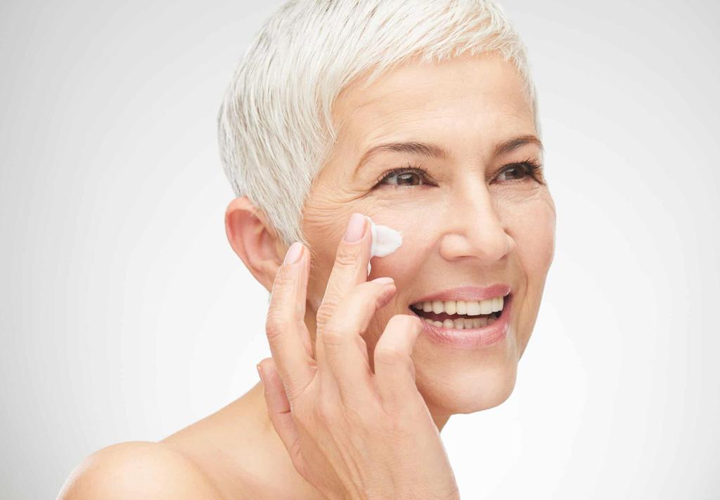 Principais tipos de manchas na pele - 60 mais