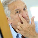Tipos de manchas na pele: aprenda como analisar as diferenças e cuidados básicos