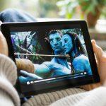 Conheças as principais opções de streaming disponíveis no Brasil