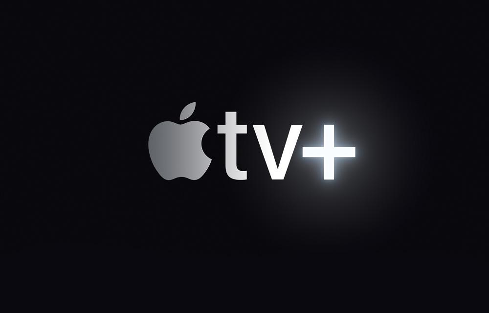 Apple TV + - 60 mais