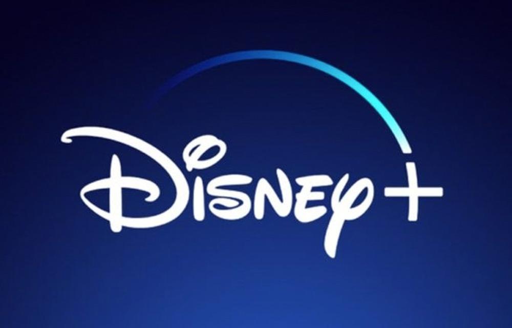 Opções de streaming no Brasil - Disney+ - 60 mais