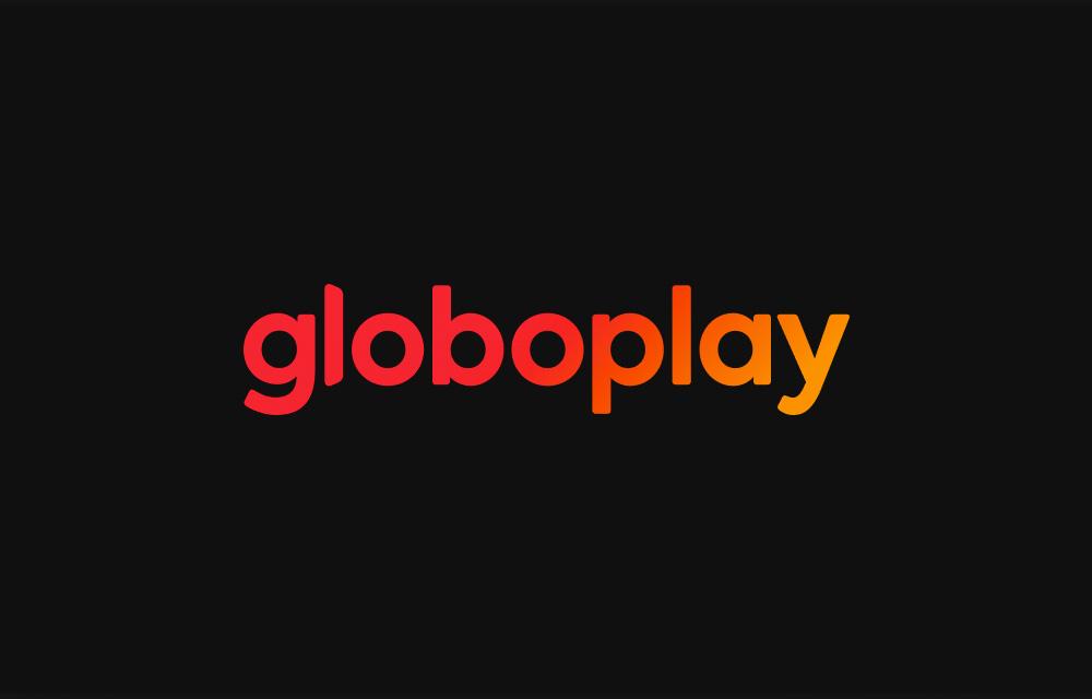 Opções de streaming no Brasil - Globoplay - 60 mais