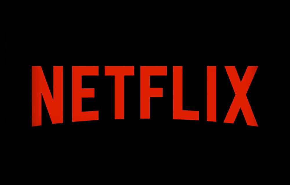 Opções de streaming no Brasil - Netflix - 60 mais