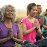10 hábitos positivos para praticar em 2021