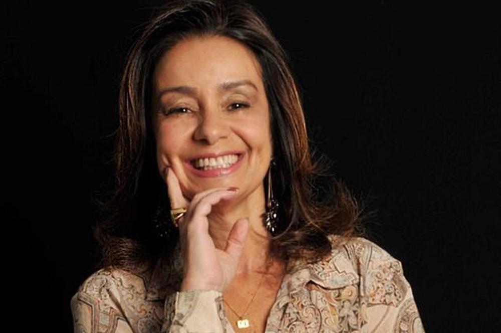 Empreender na maturidade com Denize Costa Pinto - 60+