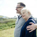 Felicidade e longevidade: 4 hábitos para conquistar