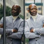 Moda masculina: dicas de como se vestir bem sem deixar a praticidade de lado