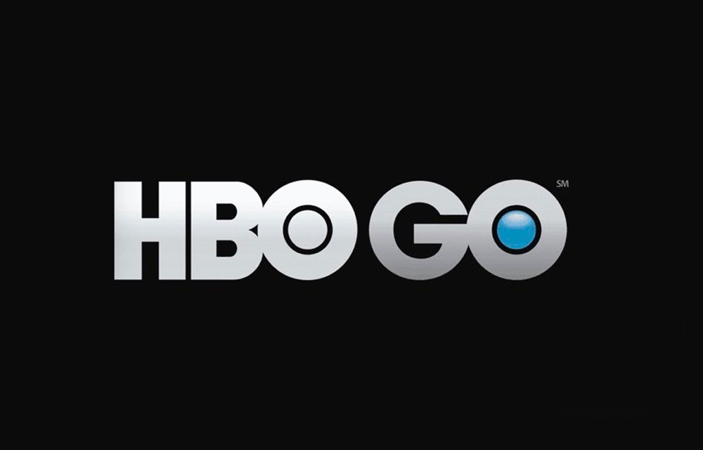 Opções de streaming no Brasil - HBO GO - 60 mais