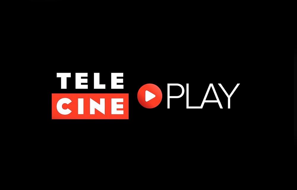 Opções de streaming no Brasil - Telecine Play - 60 mais