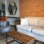 Tendências de decoração em 2021: sua casa de cara nova!