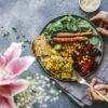 Saúde da mulher: como viver e se alimentar bem depois dos 50