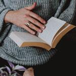 7 indicações de livros para ler em 2021