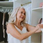 Um novo olhar sobre moda e sustentabilidade