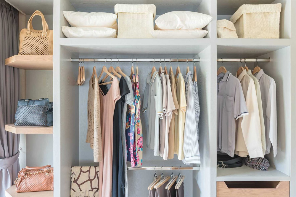 Moda e sustentabilidade - 60+