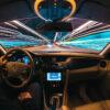 Carros do futuro: um novo olhar para mobilidade