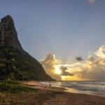 Destinos no Brasil para todos os gostos