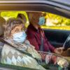 Conheça as tendências de trabalho e viagem pós-pandemia